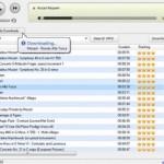 aTube Catcher Descargar Música