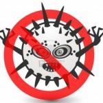 Olvidate de los virus con aTube Catcher