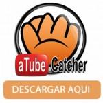Qué es aTube Catcher?