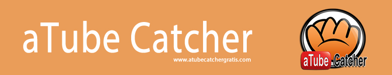 aTube Catcher Gratis